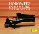 Horowitz in Hamburg/Vladimir Horowitz