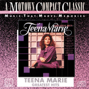 Greatest Hits/Teena Marie