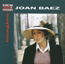 Imagine/Joan Baez