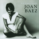 Diamonds/Joan Baez