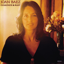 Diamonds & Rust/Joan Baez