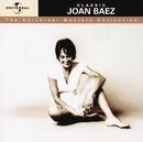 THE BEST 1000 ジョーン・バエズ/Joan Baez