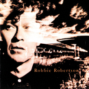 Robbie Robertson/Robbie Robertson