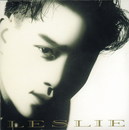 Back To Black Series - Leslie/Leslie Cheung