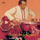 Raga Jogeshwari/Pandit Ravi Shankar