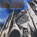 The Grace Cathedral Concert (Remastered)/Vince Guaraldi, Bishop James A. Pike, St. Paul's Church Of San Rafael