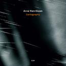 ARVE HENRIKSEN/CARTO/Arve Henriksen