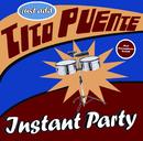 Instant Party/Tito Puente