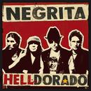 Helldorado/Negrita
