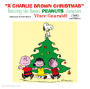 A Charlie Brown Christmas [Expanded] (Remastered)/Vince Guaraldi Trio