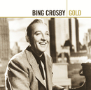 BING CROSBY/GOLD(2CD/Bing Crosby