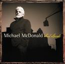 SOUL SPEAK/MICHAEL MCDONALD