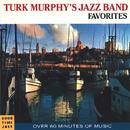 Favorites/Turk Murphy