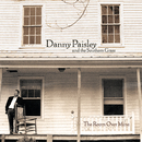 The Room Over Mine/Danny Paisley & The Southern Grass