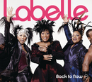 Back To Now/LaBelle