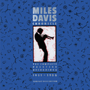 Chronicles - The Complete Prestige Recordings 1951-1956/Miles Davis