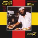 Chile Con Soul (feat. Tito Puente)/Poncho Sanchez