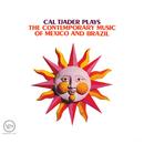CAL TJADER/PLAYS THE/Cal Tjader