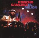El Mejor/Poncho Sanchez