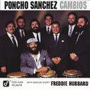 Cambios/Poncho Sanchez