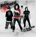 An Deiner Seite/Tokio Hotel