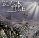 Light From Above (Italian Version)/Black Tide