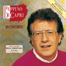 In Concerto (Remastered)/Peppino Di Capri