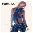 Feedback (EX U.S. & Japan Int'l 2 Trk Single)/ジャネット・ジャクソン