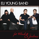 Jet Black and Jealous/Eli Young Band