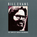 BILL EVANS/COMPLETE/ビル・エヴァンス
