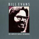 BILL EVANS/COMPLETE/Bill Evans