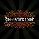 Randy Rogers Band/Randy Rogers Band