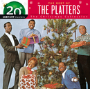 Jingle Bell Rock: The Christmas Collection/The Platters