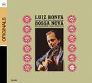 LUIZ BONFA/PLAYS & S/Luiz Bonfà