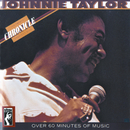 Chronicle: The 20 Greatest Hits/Johnnie Taylor