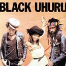 Red/Black Uhuru