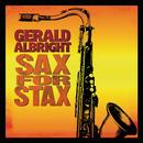 GERALD ALBRIGHT/SAX/Gerald Albright
