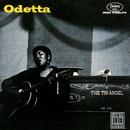 The Tin Angel (Remastered)/Odetta, Larry Mohr