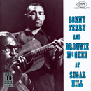 At Sugar Hill (Remastered)/Sonny Terry, Brownie McGhee