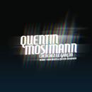 Cherchez Le Garcon Remix (Version Electro)/Quentin Mosimann