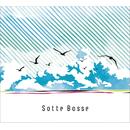 ボクたちのうた(mixi mix)/Sotte Bosse