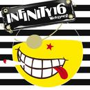 Dream Mix vol.01/Infinity 16 Welcomez Shounanno Kaze, Minmi, Moomin, 10-Feet, Munehiro