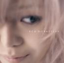 OーCRAZY LUV ~Special Edition~/KCO