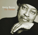 The Traveler/Kenny Barron