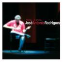 Córdoba...en el tiempo (CD)/José Antonio Rodriguez