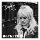 ロックフェリー -デラックス・エディション/Duffy