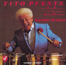 Mambo Diablo/Tito Puente & His Latin Ensemble