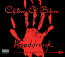 Blooddrunk (International Edition)/Children Of Bodom