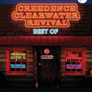 Creedence Clearwater Revival - Best Of/Creedence Clearwater Revival
