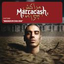 Marracash/Marracash